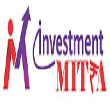 InvestmentMitra Advisors LLP  - Mutual Fund Advisor in Sonipat
