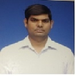 Rajesh Ranjan - Mutual Fund Advisor in Tauru
