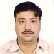 ASHISH GUPTA - Mutual Fund Advisor in Peelwa