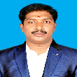 MCC THIRUMURUGAN - Mutual Fund Advisor in Nidamangalam