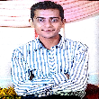Alpesh Kanani - Mutual Fund Advisor in Dhrol