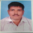 Ashish Sethi - Online Tax Return Filing Advisor in Dheradun