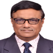 Gothandaraman Iyer - Mutual Fund Advisor in Chennai