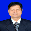 sunil sahu - Mutual Fund Advisor in Begunia