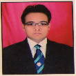 SAURABH BANSAL - Mutual Fund Advisor in Kithore