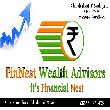 FinNest Wealth Advisors  - General Insurance Advisor in Khnapur