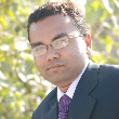 OMPRAKASH PRAJAPATI - Mutual Fund Advisor in Vadodara