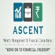 Ascent Wealth  - Mutual Fund Advisor in Distrillery Khasa