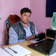 SIP BAAZAAR  - Online Tax Return Filing Advisor in Dhalbhum,  Jamshedpur