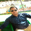 Vipin Kumar Garg - Mutual Fund Advisor in Ghaziabad