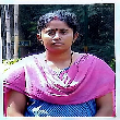 Pamavathi Jeyaraman  - Mutual Fund Advisor in Pappireddipatti