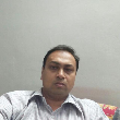 SATEJ SANGAI - Mutual Fund Advisor in Mauda