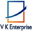 V K ENTERPRISE  - Mutual Fund Advisor in Naidiad
