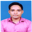 Girish Changulani - Mutual Fund Advisor in Faizabad