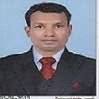 JITEN MODI - Mutual Fund Advisor in Sayan