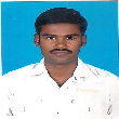 ARUN ANTONY - General Insurance Advisor in Dindigul