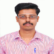 Srinivasan Radhakrishnan - Mutual Fund Advisor in Thiruvaiyaru
