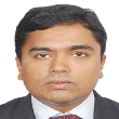 Amit Deshpande - Mutual Fund Advisor in Pune