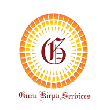 GURU KIRPA SERVICES  - Portfolio Management Schemes Advisor in Chinhat, Lucknow