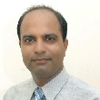 Kapil D. Verma - Mutual Fund Advisor in Morinda