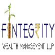 FINTEGRITY WEALTH MANAGEMENT  - Mutual Fund Advisor in Mulshi