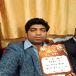 PAWAN KUMAR - Mutual Fund Advisor in Nirala Nagar