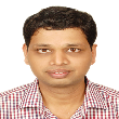 Anil Kuranjekar - Mutual Fund Advisor in Raisen