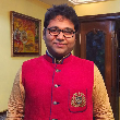 GAURAV BALASARIA - Mutual Fund Advisor in Ajijnagar