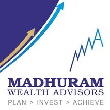 Amit Pandya - Mutual Fund Advisor in Vadodara
