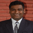 Anil Kumar Batchu - Mutual Fund Advisor in Asifnagar
