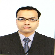 Trupesh Gondaliya - Mutual Fund Advisor in Sayan