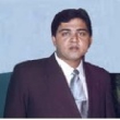 ABHIJIT CHATTERJEE - Certified Financial Planner (CFP) Advisor in Mahesh