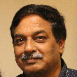 Vinod Achyutrao Shiralkar  - Mutual Fund Advisor in Gangapur