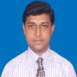 Chandrakant Raut - Mutual Fund Advisor in Ratnagiri