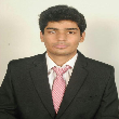 AAYUSH MODANI - Mutual Fund Advisor in Bodhra