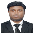 Somashekar Krishnappa - Mutual Fund Advisor in Pamidi