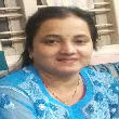 Dipti Divecha - Mutual Fund Advisor in Nagbhri