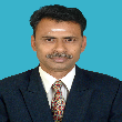 Murali  - General Insurance Advisor in Chromepet