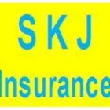 SKJ Insurance and Financial Planner  - General Insurance Advisor in Baranegui