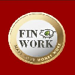 Finatwork Wealth Services  - Mutual Fund Advisor in Pedda Vadagur