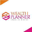 WEALTH PALNNER FINANCIAL SERVICES  - Mutual Fund Advisor in Chouai