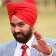 Rajwinder Singh - Mutual Fund Advisor in Sirhind