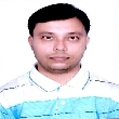 AVIJIT DAS - Mutual Fund Advisor in Barjora