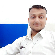 LAVKUSH PANDEY - Life Insurance Advisor in Faizabad