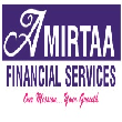 Amirtaa Financial Services  - Mutual Fund Advisor in Kamuthi