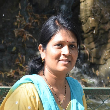 Sangita Thul - Mutual Fund Advisor in Nagbhri
