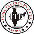 India Tax Info Pvt. Ltd  - Chartered Accountants Advisor in Palam Road