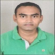 GURU PRASAD - Mutual Fund Advisor in Mohammedabad