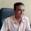 RAHUL SAPRE - Mutual Fund Advisor in Jairamnagar