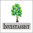 Investassist  - Mutual Fund Advisor in Aroun